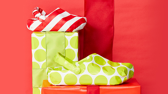 Crocs Holiday Gift Guide