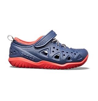 Crocs Official Site Shoes Sandals Amp Clogs Free