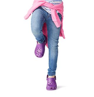 29637eec4a7d06 Crocs™ Official Site