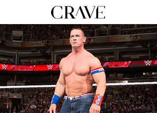 In The News - Crave