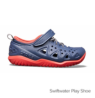 Swiftwater Play Shoe
