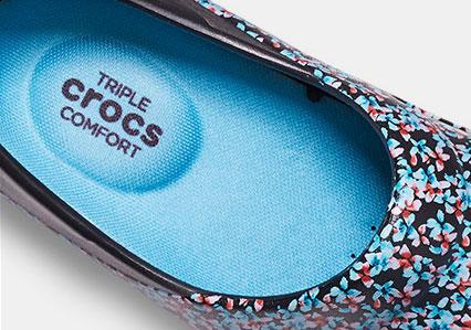 Medical Shoes For Men \u0026 Women | Crocs