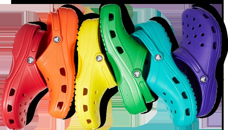 c47b1049bbf6 shop classic clog · Crocs ...