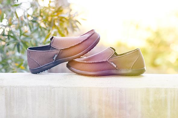 44c439ee4 Size 14+ Men s Shoes  Tall Men s Shoes - Crocs