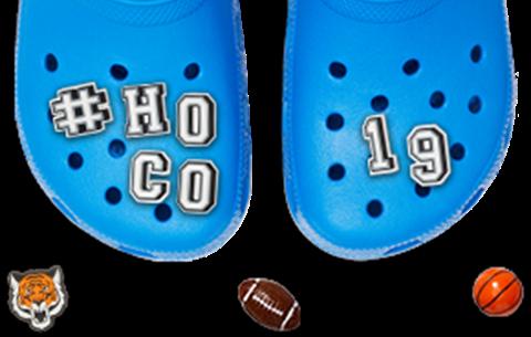 Shop Jibbitz by Category - Crocs