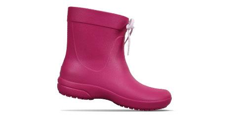 Cute Winter Boots for Women - Crocs