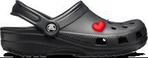Crocs Slide.