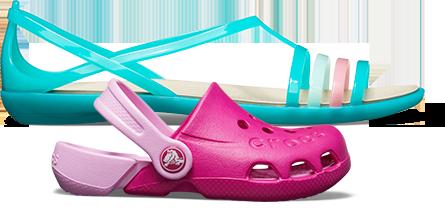efcb1494fe0bd2 Crocs  24-hr Flash Sale  Extra 40% off select styles
