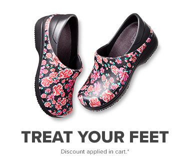 Shoes Upsell Flats