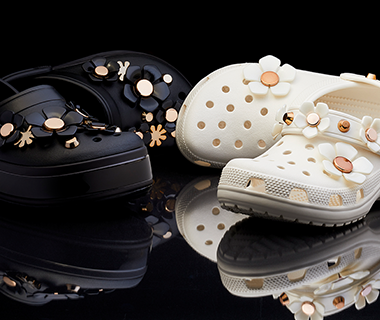 5ea869db2 Crocs   Buy 1 Get 1 50% Off Sitewide (Including Sale Styles)