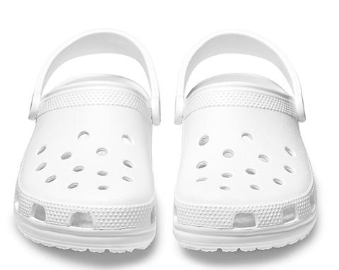 Crocs Shoes For Men