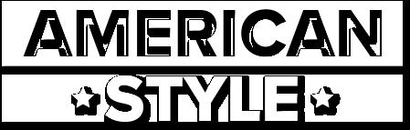 American Style.