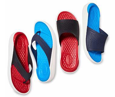 Vado foot wear GmbH Till, (Lake), 31 EU